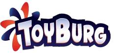 Toy burg digi